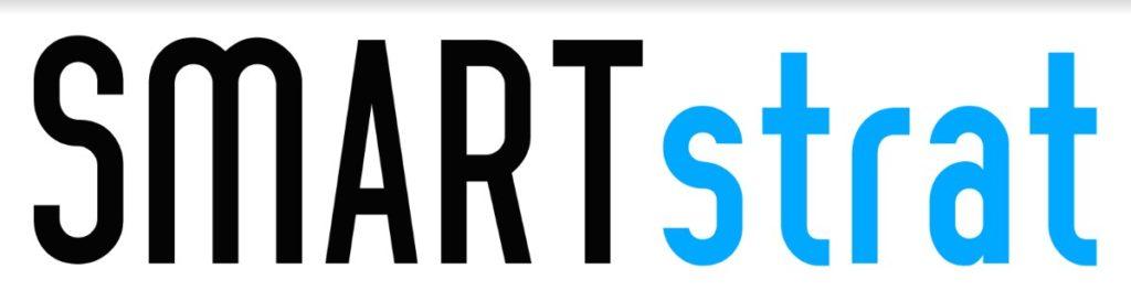 SMARTstrat logo large